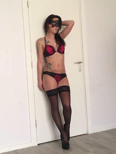 Wishlist van Miss 92