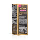 Spanish Fly lustopwekker voor vrouwen - Gold strong 30 ml_