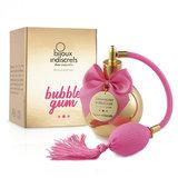 Bubblegum Body Mist Parfum_