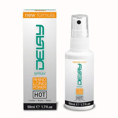 Verdovende spray 50 ml