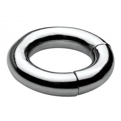 Magnetize Magnetische Ballstretcher