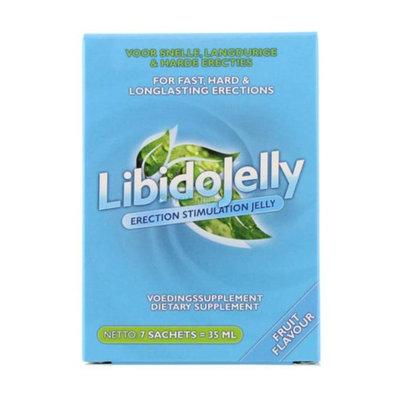 LibidoJelly