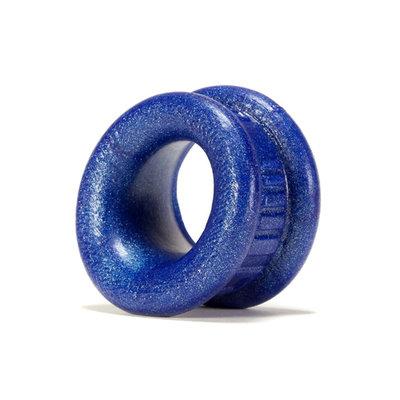 Neo Short Ballstretcher - Blauw
