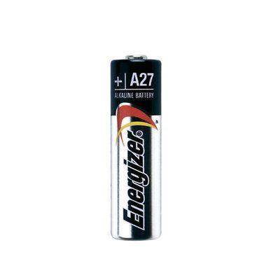 Batterij 27A